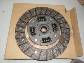 Motorsport-Kupplunggsscheibe für 915-Getriebe